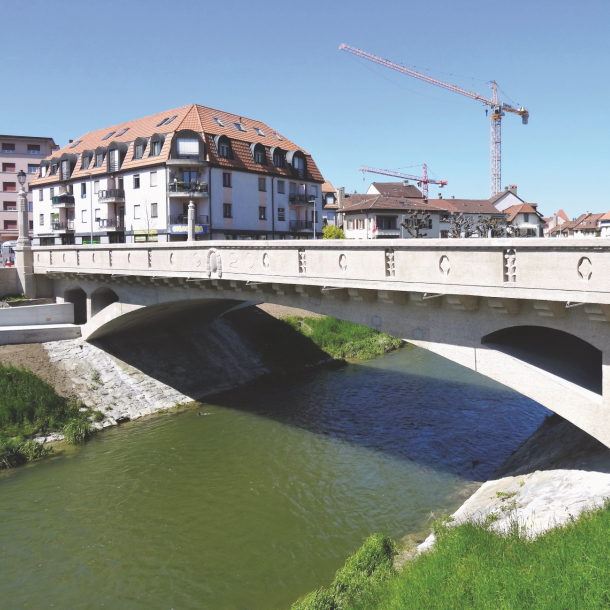 Pont_Guillermaux2